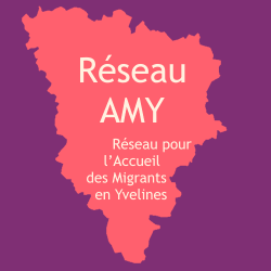 Réseau Amy